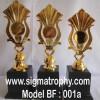 Pusat Piala Marmer-Pabrik Piala Marmer -Agen Piala Marmer-BF 001a