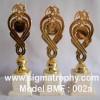 Daftar harga piala Murah -harga piala trophy-daftar harga piala trophy- BMF-002a