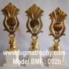 Jual trophymurah,harga trophy murah-pesan trophy murah-piala murah-ahlinya trophy medali – BMF-002b