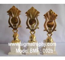 Pesan Trophy Murah – Jual trophy murah,harga trophy murah-piala murah-ahlinya trophy medali – BMF-002b