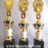 Harga Piala Surabaya, Tempat Bikin Buat Pesan Piala Marmer Malang-TRB-007