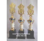 Toko Trophy Piala Murah, Jual Trophy Lomba,Pengrajin Trophy Marmer-TRB-004
