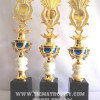 Supplayer trophy kejuaraan,trophy sport dan piala perlombaan-TRB-006