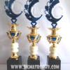 Jual Piala Murah -Jual Piala Online-Bisnis Piala Online -TRB-003