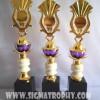 Jual Piala -Jual Trophy Murah -Jual Award trophy-Jual Plakat Trophy-TRB-14