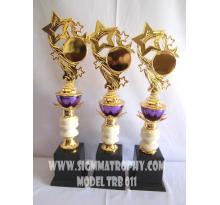 Jual Piala,jual trophy,duplikat piala,agen piala,grosir piala-TRB-011