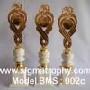 Harga trophy Murah,Daftar Harga Trophy,Katalog Harga trophy,Harga Trophy Bandung- BMS-002c
