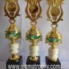 Jual trophy balap,jual trophy balap motor,piala balap motor,trophy murah- BRB-001a