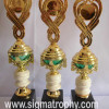 Trophy Baby Contest,Trophy Kontest Foto, Piala Foto contest,Jual trophy foto contest- BRB-001b