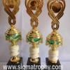 Trophy Baby Contest,trophy kontest foto,Piala Foto contest,Jual trophy foto contest- BRB-001b