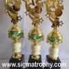 Jual Product trophy,jual trophy award,trophy award murah,produk trophy marmer- BRB 001c