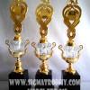 Jual Piala Murah Jakarta ,Harga Piala murah diJakarta ,Piala Harga Termurah- TRB-018