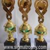 Jual plakat Trophy,jual trophy piala ,jual award,jual piala Murah dan Online- BRB-002a