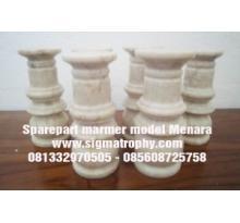 Jual bahan Trophy Onix,Jual bahan piala Onix,Jual bahan piala marmer murah- (Menara)