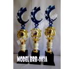 Jual Piala Murah Jakarta ,Harga piala Murah di Jakarta, Daftar Harga Piala Murah- BRB-003a