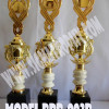 Daftar Harga Piala Murah, Daftar Harga Piala Trophy, Daftar Harga Piala Jakarta – BRB-003b
