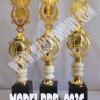 Harga Piala, Daftar Harga Piala, Harga Piala Murah, Daftar Harga Trophy dan Piala -BRB-003c