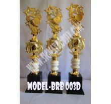 Produsen Piala Murah, Pabrik Trophy Murah, Produsen Trophy, Pabrik Piala Murah -BRB-003d