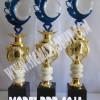 Pabrik Piala,Pabrik trophies,Pabrik marmer Tulungagung,Harga piala marmer – BRB-004a