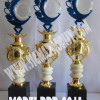 Pabrik Piala, Pabrik trophies, Pabrik Trophy Marmer Tulungagung, Harga piala marmer – BRB-004a