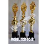 Trophy awards,trophy medal,trophy Gold -BRB-004b