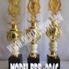 Trophy Plakat,Jual trophy penghargaan,Jual trophy plakat,jual trophy Penghargaan Murah- BRB-004c