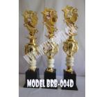 Model Piala, Model Piala Bergilir, Contoh Model Piala Bergilir, Jual Piala Bergilir -BRB-004d