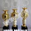 Sentral Piala murah,Pusat Trophy murah,Sentral piala murah Jakarta -BRB-004e
