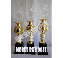 Sentral Piala murah, Pusat Trophy murah, Sentral piala murah Jakarta -BRB-004e