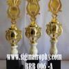 Jual Trophy ,Jual Spare part Trophy,Jual Trophy Murah – BRB006-A