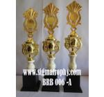 Jual Trophy Surabaya, Jual Spare part Trophy, Jual Trophy Murah – BRB006-A