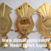 Figure Trophy Plastik, Figure Trophy Murah