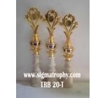 Toko Sigma Trophy Terlengkap, Tulungagung, Harga Trophy Lomba