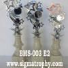 Trophy Online Terlengkap dan Murah