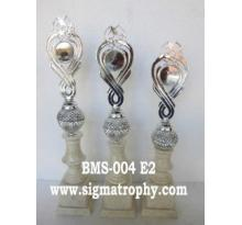 Bikin Trophy Murah , Tulungagung