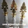 Pabrik Trophy Terpercaya, Harga Tropy Satu Set, Tulungagung