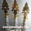 Pabrik Trophy Terpercaya, Tulungagung