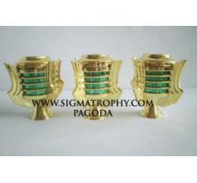 Pabrik Sparepart Pagoda