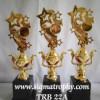 Jual Trophy Piala Dunia, Makelar Trophy Piala Dunia