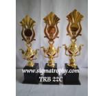 Tempat Jual Trophy Lengkap