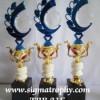 Mengkonsumsi Trophy Jooozz
