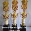 Bikin Trophy Murah di Jakarta