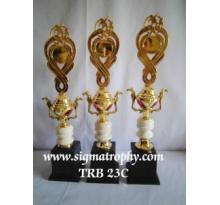 Pesan Trophy Murah Bervariasi