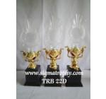 Jual Trophy Online, Jual Trophy Murah, Surabaya