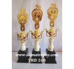Grosir Trophy Dengan Berbagai Harga