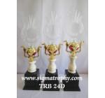 Pabrik Trophy Termewah, Terunik