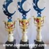 Jual-Beli Piala Trophy di Jakarta