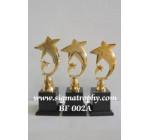 Jual Aneka Trophy Terlengkap, Sedia  Aneka  Trophy Terlengkap, Sedia  Aneka Trophy Murah