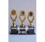 Melayani Trophy Bervariasi Unik – Terbaru, Juala Piala Award