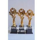 Beraneka Trophy  Bervariasi, Trophy Mini, Trophy Unik